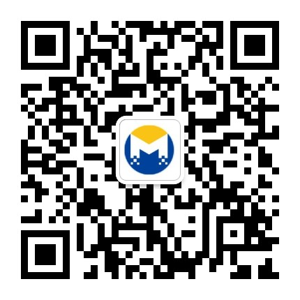 B5教程网网站二维码