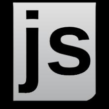 javascript判断ie浏览器版本号