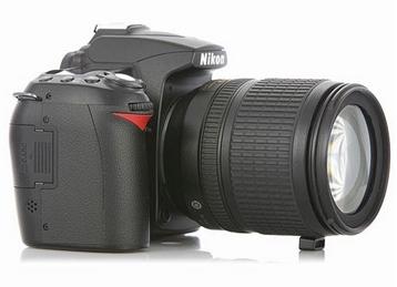 360°立体旋转展示相机产品的js插件