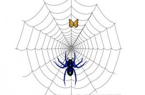 想要把SEO做好就要把自已当成搜索引擎的一只蜘蛛