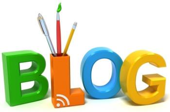 如何让博客文章富有趣味性、可读性?
