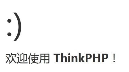 ThinkPHP3.2完全开发手册《自动生成》
