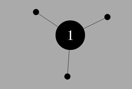 见缝插针_见缝插针html5游戏在线玩